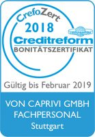 creditreform_2016_7330744202_VONCAPRIVI